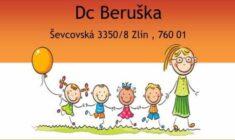 Přijímáme děti do naší miniškolky na Ševcovské ulici